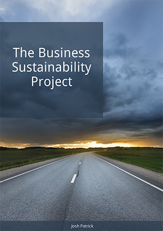 sustainable-business-Ebook-image