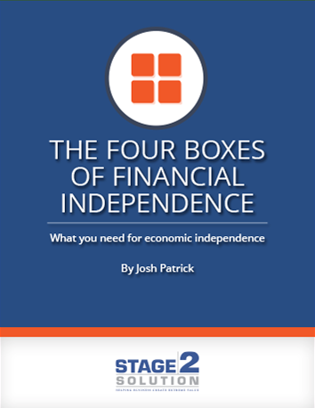 the-four-boxes-of-financial-independence-infographic-image_07