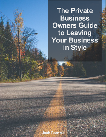 the-private-business-owners-guide-to-leaving-your-business-in-style-infographic-image_09