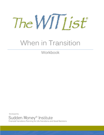 the-wit-list-when-in-transition-workbook-image_11