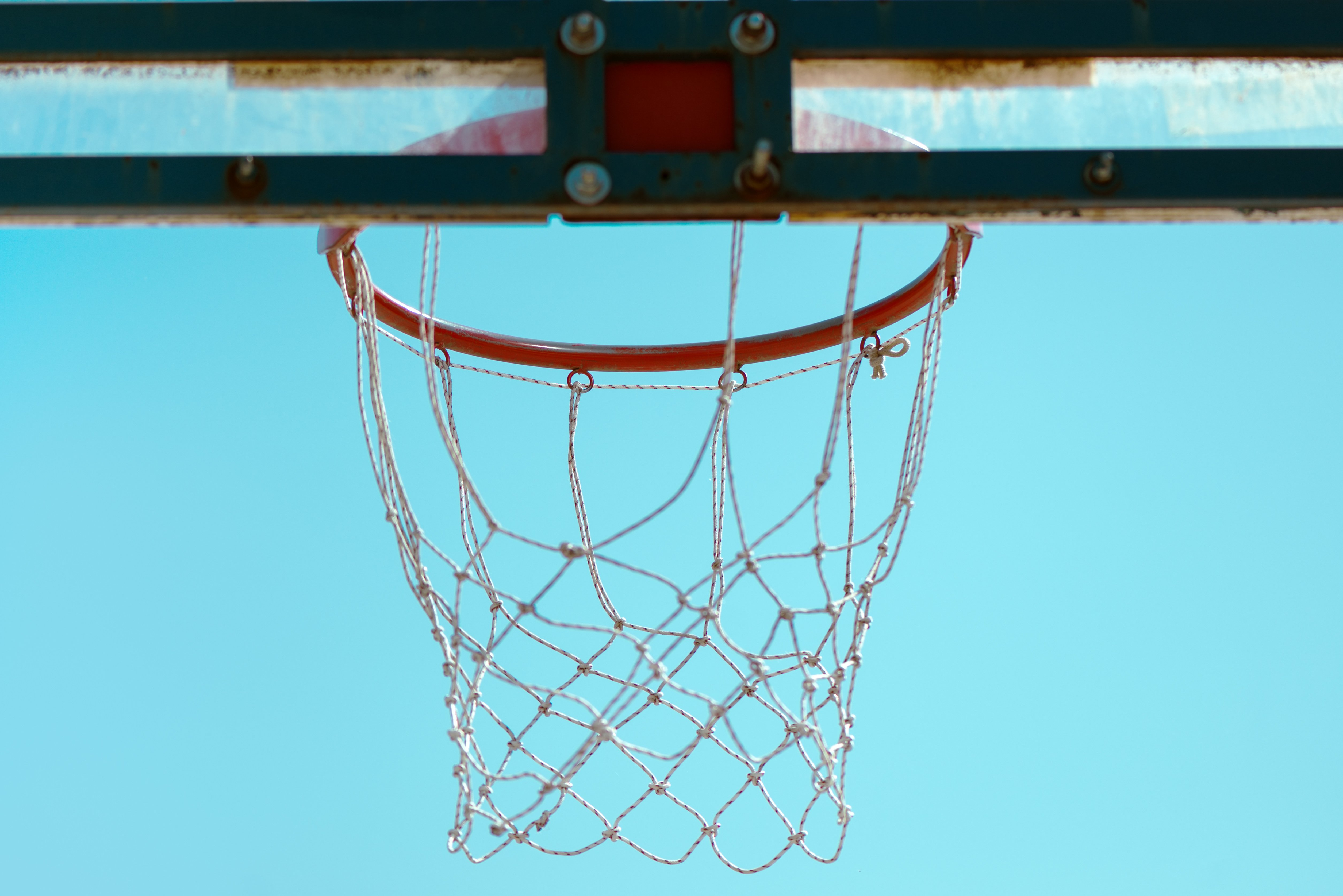 basketball-hoop-with-net-PMAZC76