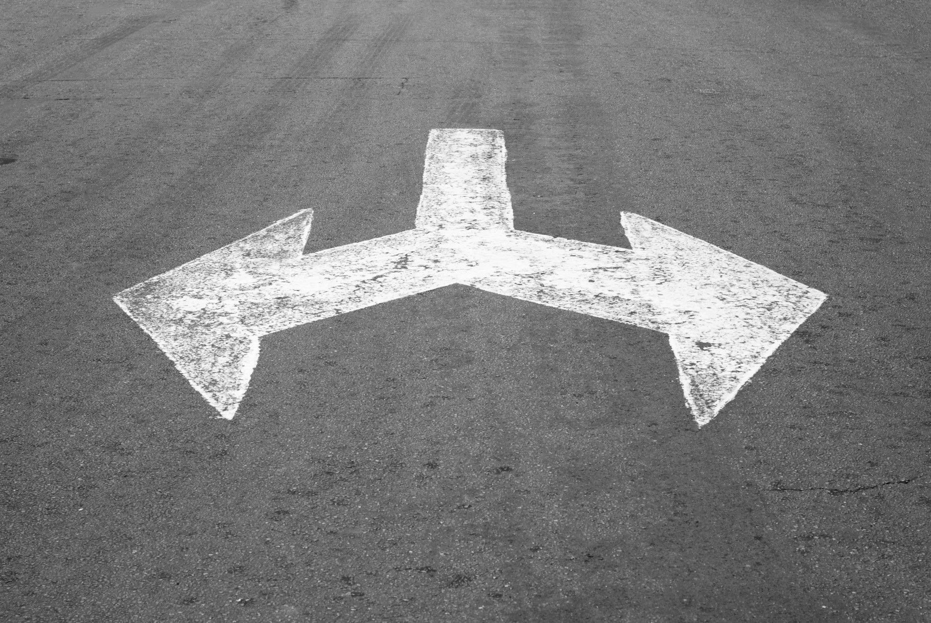 black-and-white-direction-choice-arrow-twin_t20_g1WjWd