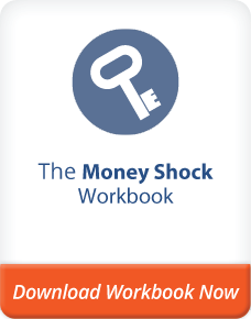 money shock workbook