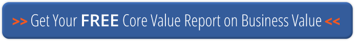Core Value Report
