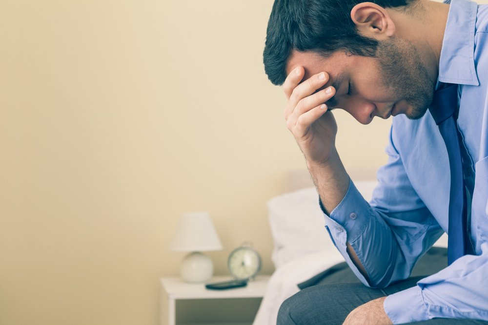 8 Easy Strategies To Help You Get Through Difficult Times