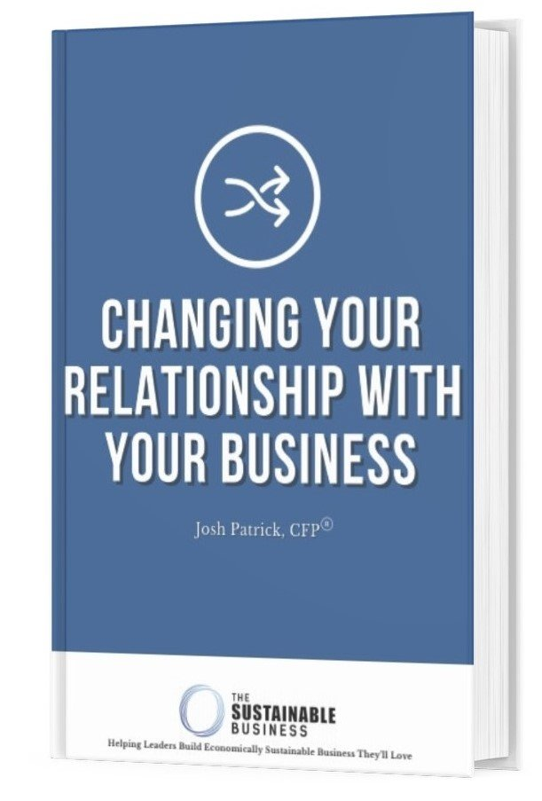 changing your relationship with your business mockup-1