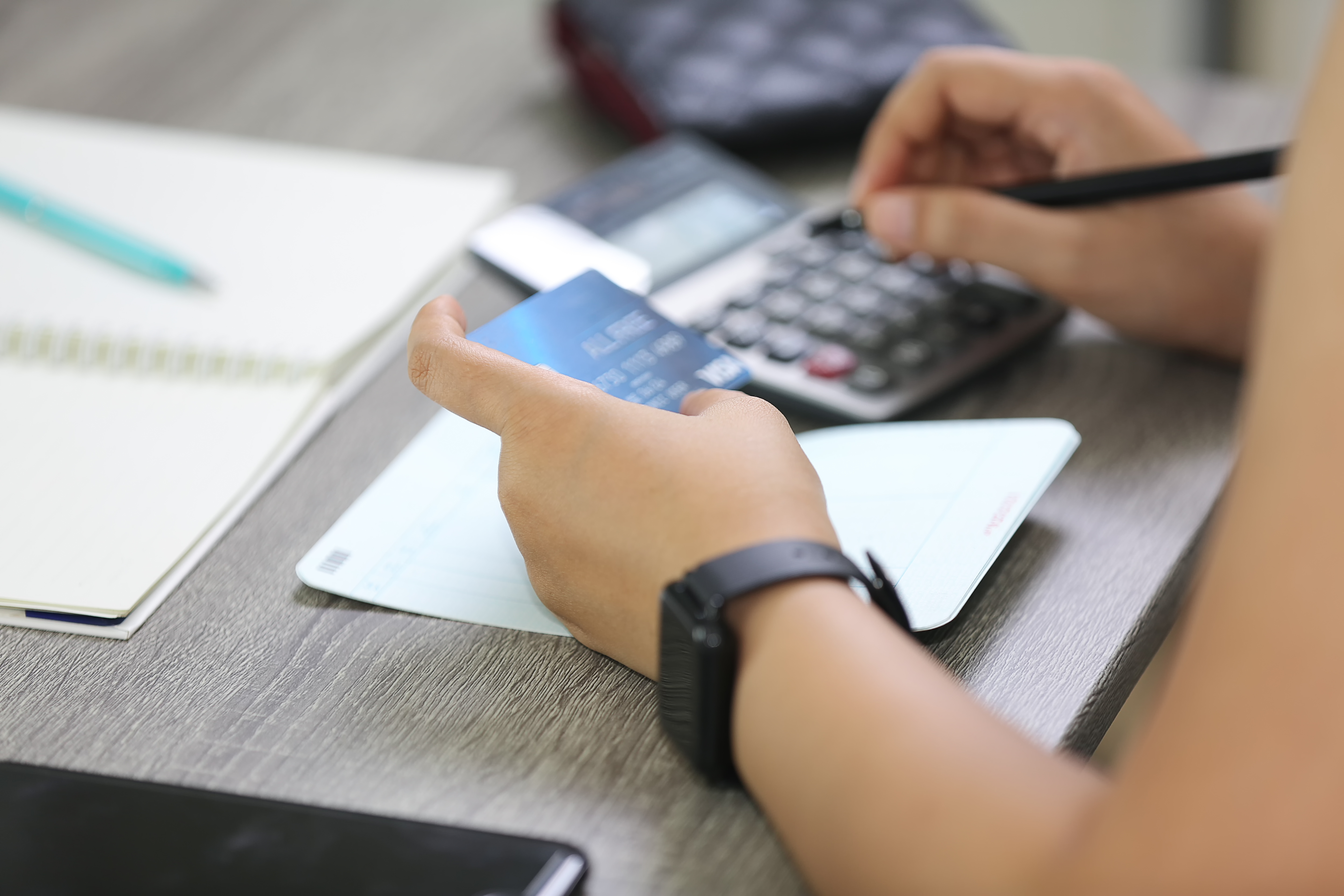 Four Financial Rules You Should Reconsider