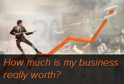 how_much_is_business_really_worth