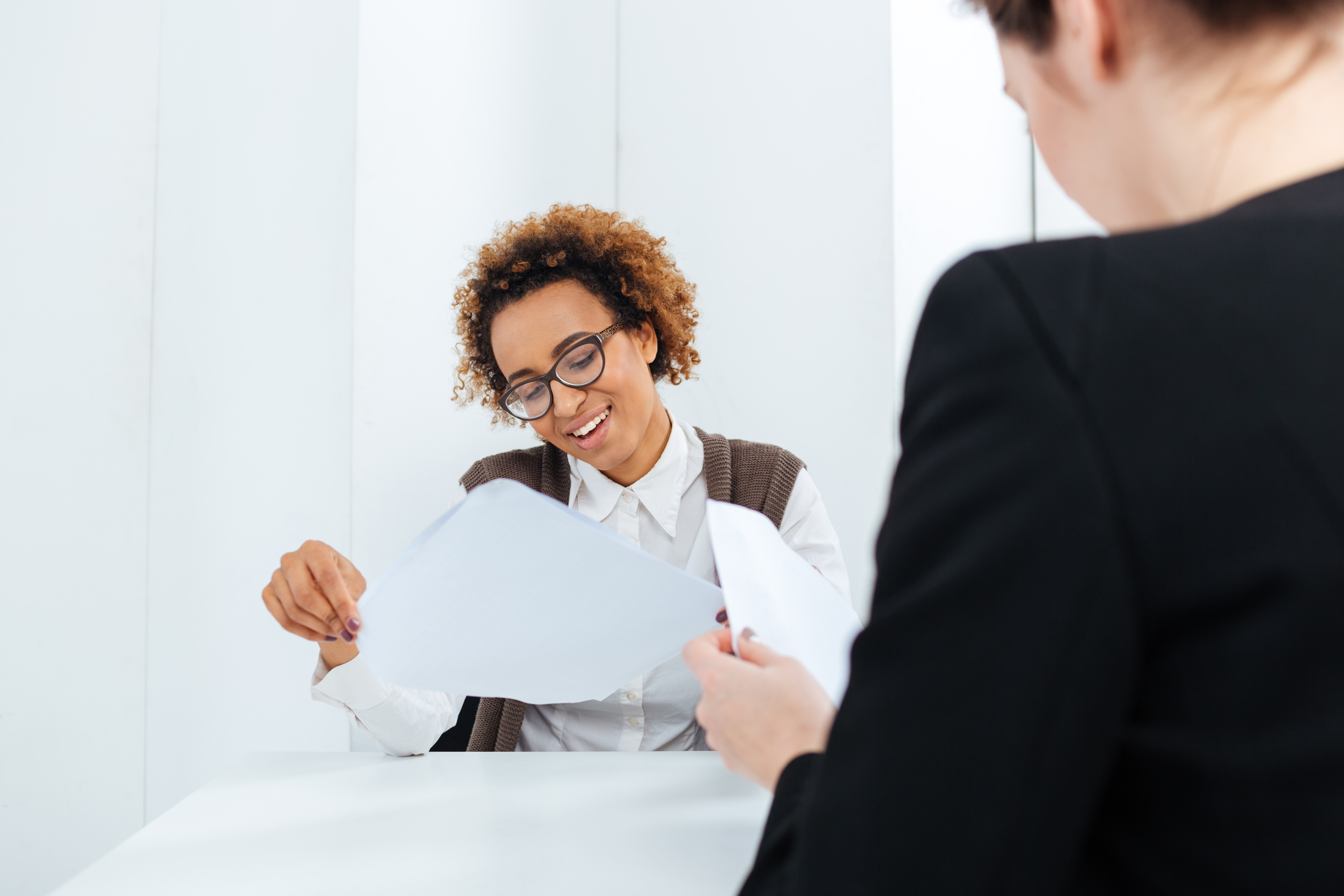 How to Negotiate a Job Offer for Maximum Financial Benefit