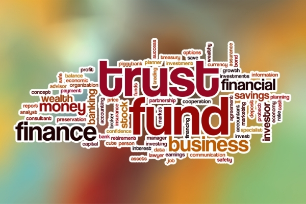 Essential Steps for Setting Up a Trust Fund